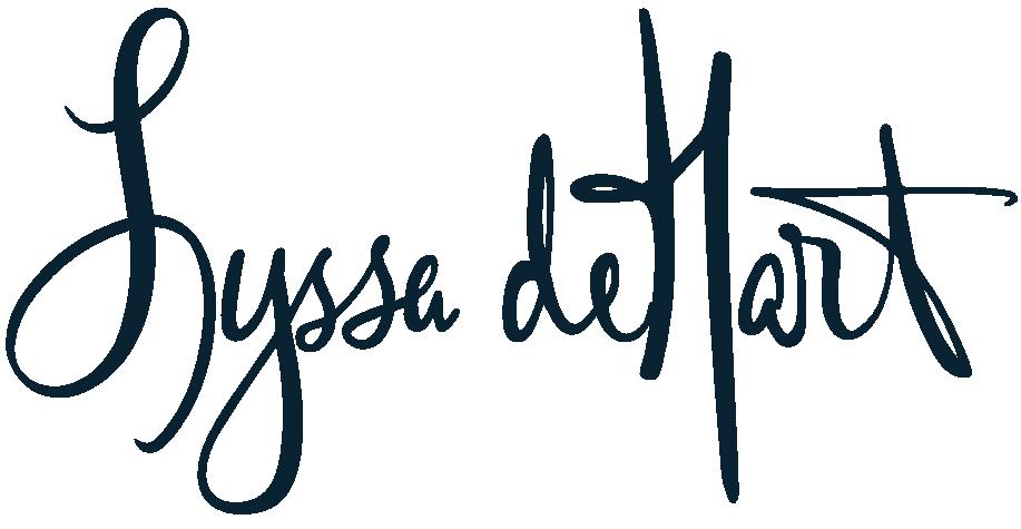 Lyssa deHart